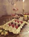 Sheker Catering Köln Partyservice Helal