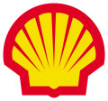 Logo Shell & DEA Oil GmbH