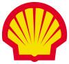 Bild: Shell Deutschland Oil GmbH