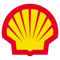Shell Station Autohaus Rostock GmbH
