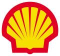 Logo Shell Station OBN 1080 Waschkuhn Tankstellen GmbH