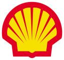 Logo Shell Station