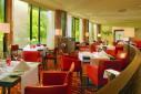 https://www.yelp.com/biz/sheraton-hotel-essen-2
