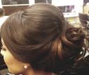 Bild: Sheyla Hairdesign Friseur       in Saarbrücken