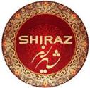 Logo Shiraz