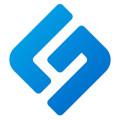 Shirtigo GmbH