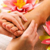 Bild: Shizen Shiatsu Massage