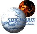 Bild: SHK NOBIS - Sanitär, Heizung, Klima       in Aachen