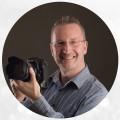 SHOOTINGS Portrait Fotografie Thomas Schütze