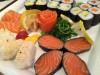 Bild: Shoryu Sushi Inh. Ngoc Anh Nguyen Japanisches Restaurant