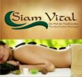 Bild: Siam-Vital die Welt der traditionellen Thaimassage in Göttingen