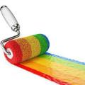 Sibylle Eiferle Malerbetrieb