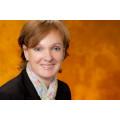 Sibylle Haas ImmoPlusVision Immobilien- und Sachverständigenbüro