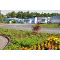 Sicher & Sauber Zentrum für Fahrzeugpflege und -service