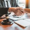 Bild: Sichtermann und Partner Rechtsanwälte und Notare