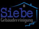 Logo Siebe Gebäudereinigung OHG