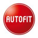 Logo Sieber und Werner Autofit