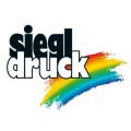 Logo Siegl Druck & Medien GmbH & Co. KG