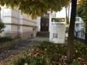 Bild: Sielaff u. Lind Steuer- und Rechtsberatung Steuerberater in Dortmund