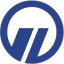 Logo SIGNAL IDUNA Döbler & Voß GmbH Bezirksdirektion
