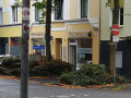 Bild: SIGNAL IDUNA  Generalagentur Christian Sauer in Leverkusen