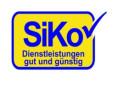 Bild: SiKo Dienstleistungen in Dietersheim, Mittelfranken