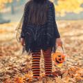Silke Sommer Kostümbild