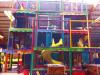 Bild: Silly Billy´s Kinder Indoor-Spielpark