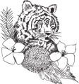Bild: Silver Tiger Spa Cologne in Köln