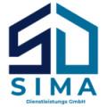 Sima Dienstleistungs GmbH