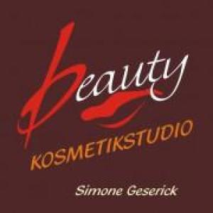 Logo Simone Geserick