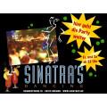 Sinatra's Dancing