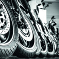 Bild: Sincity-Cycles UG & Co.KG in Sinsheim