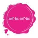 Logo SINE-SINE