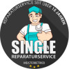 Bild: Single Reparaturservice Meisterbetrieb