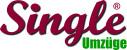 Bild: Single Umzüge GmbH in Darmstadt