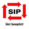 SIP Elektroanlagen GmbH