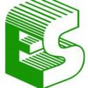 Logo Sirges GmbH, Ewald