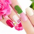 Bild: Siris Dream Nails Mannert, S. Kosmetik in Ingolstadt