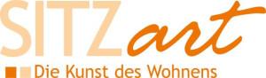 Logo Sitzart GmbH & Co. KG
