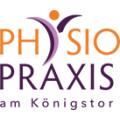 SK Physio