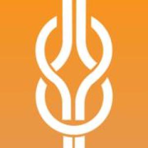 Logo Skan-Chiropraktik Hamburg