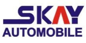Logo Skay Automobile