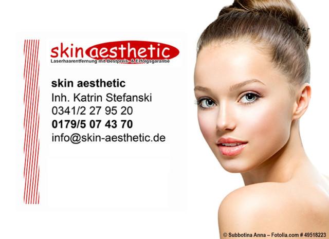 https://cdn.werkenntdenbesten.de/bewertungen-skin-aesthetic-inh-katrin-stefanski-leipzig_20239422_37_.jpg