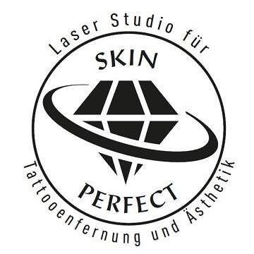 Bild: Skin Perfect GmbH in Mechernich