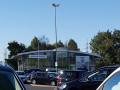 Bild: Skoda Rhein-Wupper Automobilie in Leverkusen