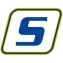 Logo Skylife Fitness GmbH