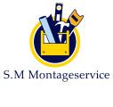 Bild: S.M Montageservice in Düsseldorf