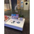 Smart Sun GmbH