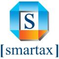 Smartax Deutschland Lohnsteuerhilfeverein e.V.